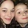 dillon101001's avatar