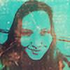 dillydalley94's avatar