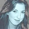 dillydallylisa's avatar