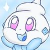 DillyDraws's avatar