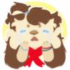 dillykai's avatar