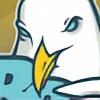 Dilom's avatar