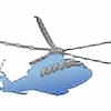 Dilong-paradoxus's avatar