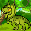 Dilophozor's avatar