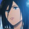 Dilrubarauhl's avatar