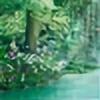 dilsaaz's avatar
