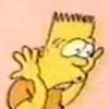 dilser101's avatar