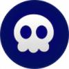 Dilshad9692's avatar