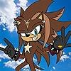 DiLuezzia's avatar