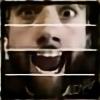 DilutedLife's avatar