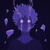 diluteh2so4's avatar