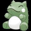 Dilutra's avatar
