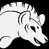 DilverEye's avatar