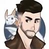 DilWhopp's avatar