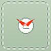 dilydaly123's avatar