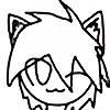 dilz9015's avatar