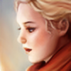 Dim-Draws's avatar