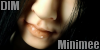 DIM-Minimee