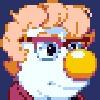 dim-widdy's avatar