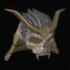 dim1988's avatar