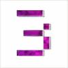 Dim3nsionDesign's avatar