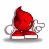 dim45's avatar