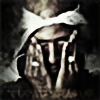 dim861's avatar