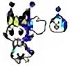 Dima-Dino's avatar