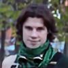 dima-sharak's avatar