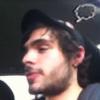 Dima210's avatar