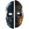 Dimabig's avatar