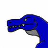 dimaborisov2005's avatar