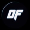 DimaFisher's avatar