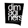 dimaginers's avatar
