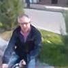 Dimahd45's avatar