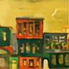 dimajaber's avatar