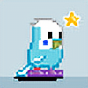 Dimak267's avatar