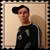 diman240470's avatar