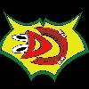 DimaneitorComics's avatar