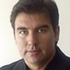 dimarchgrafic's avatar