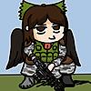 dimas1502's avatar