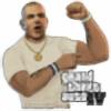 dimas7234's avatar