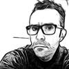 dimasarts's avatar