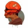 DimasAW's avatar