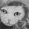 dimasbka's avatar