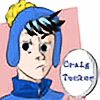 Dimasheart's avatar