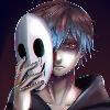 Dimaskie's avatar