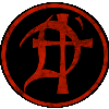 DimasLarez's avatar