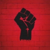DimatheCommunist's avatar