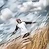 dimazsanjaya's avatar